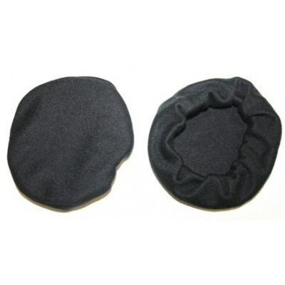 Beyerdynamic Cotton headphone Hygiene covers - DT488070 - Showcomms