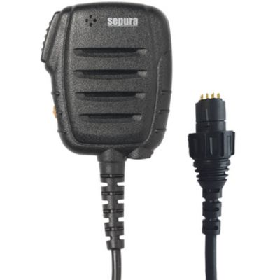 Speaker Microphone for SRG3900 and SCG22 - S-300-01961 - Showcomms