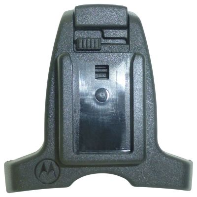Motorola MTH800 Bracket for a Belt Clip FTN6302A - FTN6302A - Showcomms