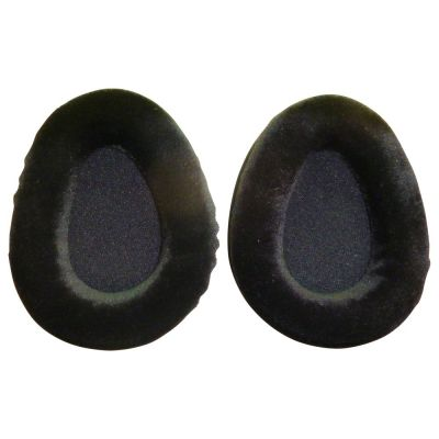 Beyerdynamic DT231 DT234 DT235 Velour Ear Pads & foam infills EDT231 - DT954249 - Showcomms