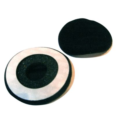 ASL HS1D HS2D replacement foam Ear cushion - HS1D-EARPADS - Showcomms