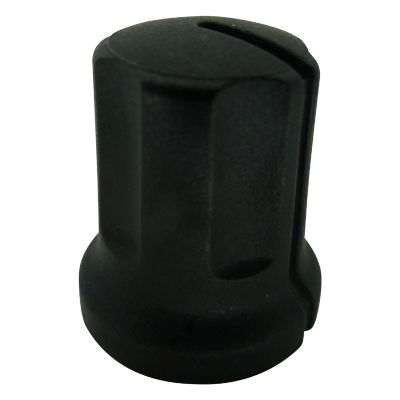 Motorola GP300 radio Channel Selector knob - 3680147S01 - Showcomms