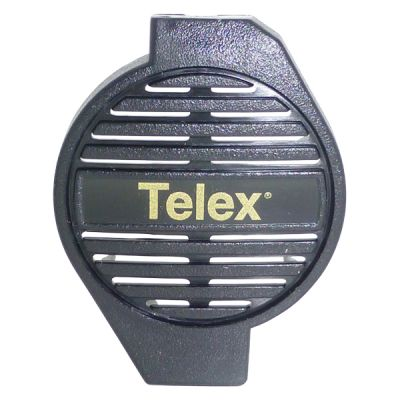 Telex PH44 headset non boomside Ear Shell - F01U110454 - Showcomms