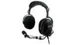 Otto Heavy Duty Headset Spares